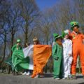 Brussels Saint Patrick's Day Parade Fund Appeal