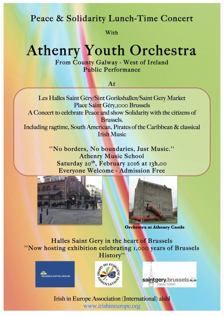 Athenry-poster-st-gery 20 feb  final